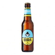 BIRA BLONDE (330ML)