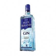 BLUE RIBBAND (750 ML)