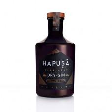 HAPUSA (750 ML)