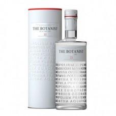 BOTANIST GIN (750 ML)