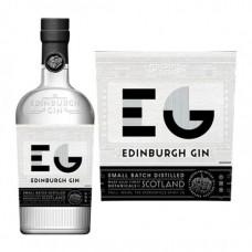 EDINBURGH GIN (750 ML)