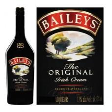 BAILEYS IRISH CREAM ( 750 ML )