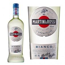 MARTINI BALNCO / ROSSO (1 L)