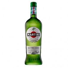 MARTINI EXTRA DRY ( 1L )