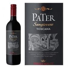 PATER SANGIOVESE