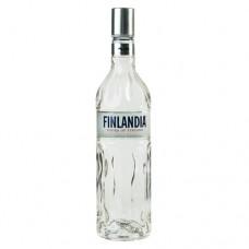 FINLANDIA VODKA (750 ML)