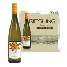 SULA RIESLING