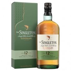 SINGLETON (750 ML)