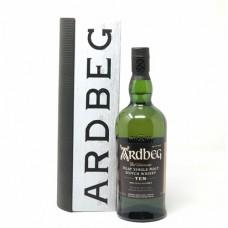 ARDBERG (750 ML)