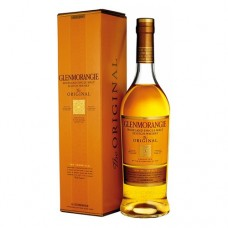 GLENMORANGE 10 YRS (750 ML)
