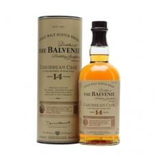 BALVENIE 14 YRS (750 ML)