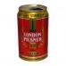 LONDON PLISNER (330 ML)