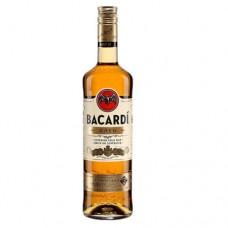 BACARDI GOLD (750 ML)