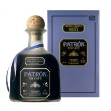 PATRON CAFÉ (750 ML)