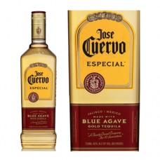 JOSE CUREVO GOLD (750 ML)