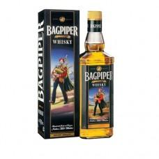 BAGPIPER (1L)
