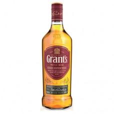 GRANTS (750 ML)