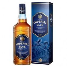 IMPERIAL BLUE (2L)