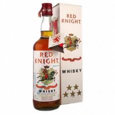 RRED KNIGHT (750 ML)