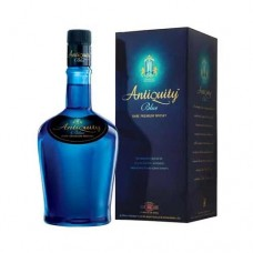 ANTIQUITY BLUE (2L)